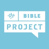 Image of The Bible Project podcast