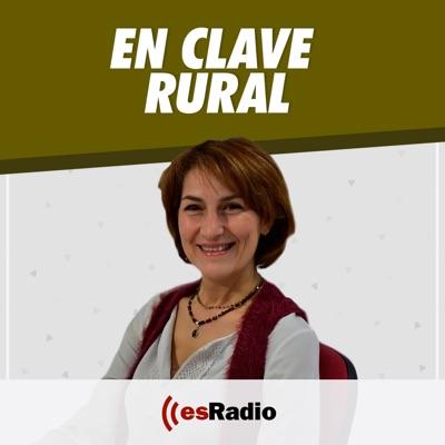 En Clave Rural:esRadio
