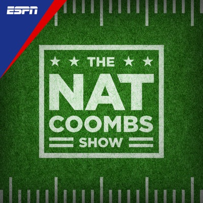 The Nat Coombs Show:ESPN, Nat Coombs