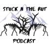 Stuck N The Rut artwork