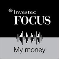 My Money podcast