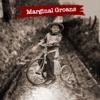 Marginal Groans, A Cycling Podcast artwork