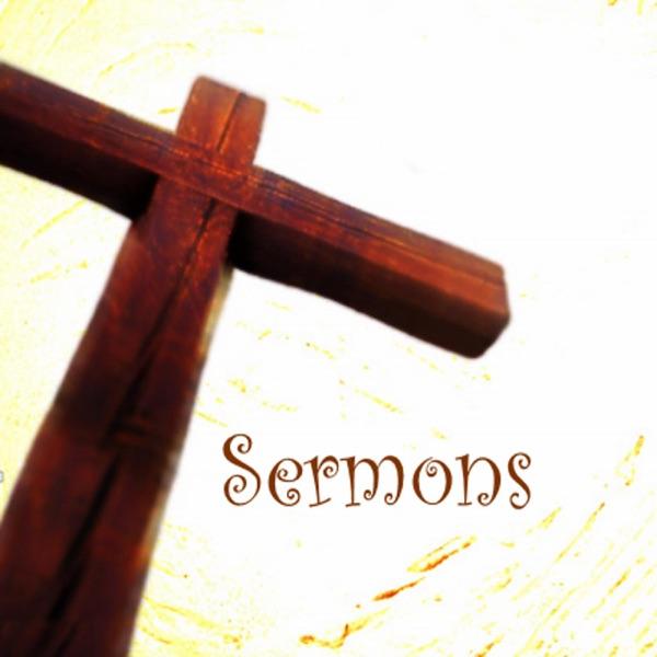 William Smith Sermon Podcast ()