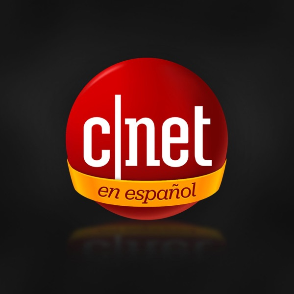 CNET en Español Podcasts (video)