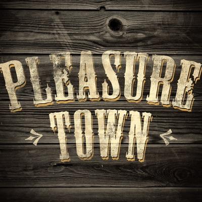PleasureTown:Chicago Public Media