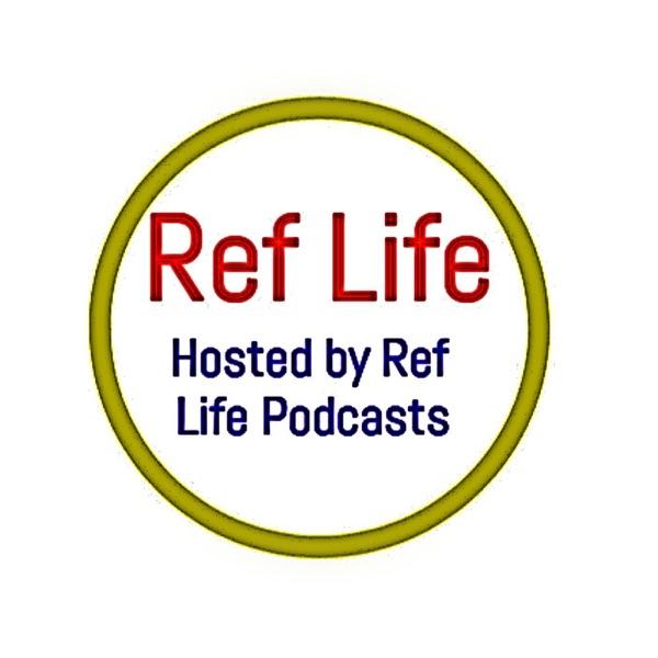 Ref Life
