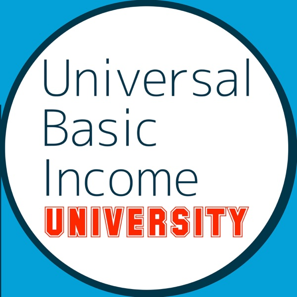 Universal Basic Income University