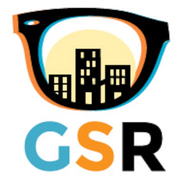 Geek Street Radio Network