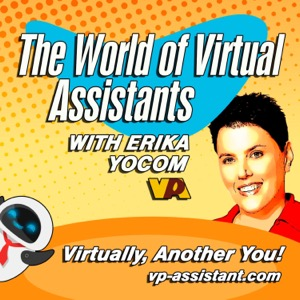 The World of Virtual Assistants