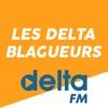 Les Delta Blagueurs