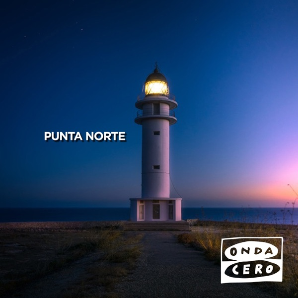 Punta Norte: Pet Rocks