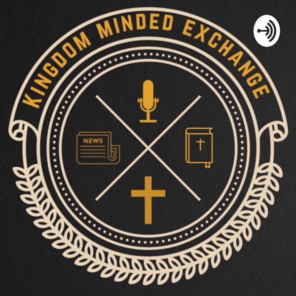 Kingdom Minded Exchange