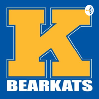 Klein High Announcements podcast
