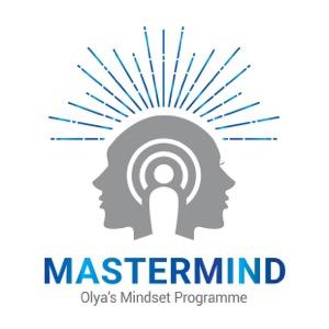 Mastermind (Монгол подкаст)