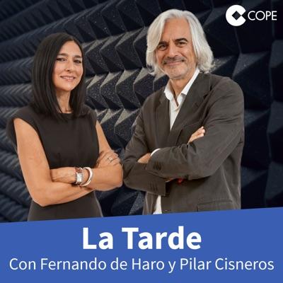 La Tarde:Cadena COPE