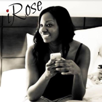 iRose: The Podcast With a Purpose podcast