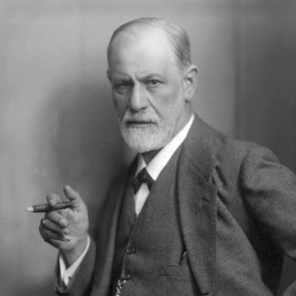 Freud vs. American Literature