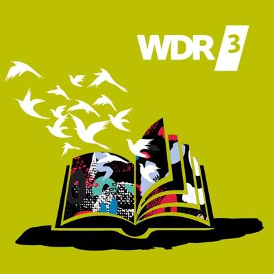 WDR 3 Gutenbergs Welt – das Literaturmagazin:Westdeutscher Rundfunk