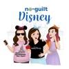 No-Guilt Disney Podcast artwork