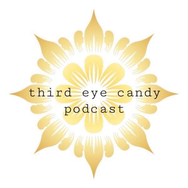 Third Eye Candy Podcast