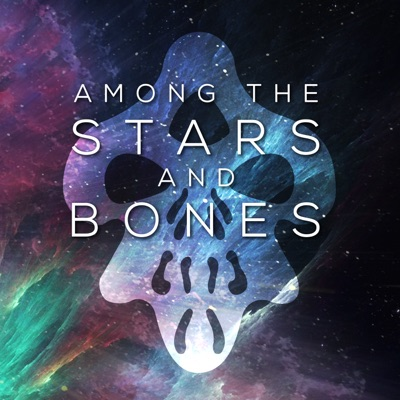 Among the Stars and Bones:Ungodly Hour Productions