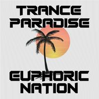 Trance Paradise podcast