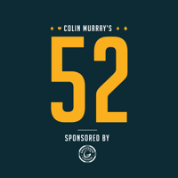 Colin Murray's 52
