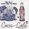 The Coca Cola Pug Animation Series