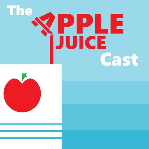 Apple Juice Cast