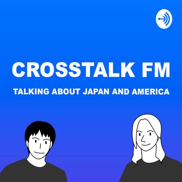 CROSSTALK 英会話