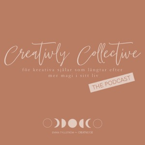 Creativly Collective