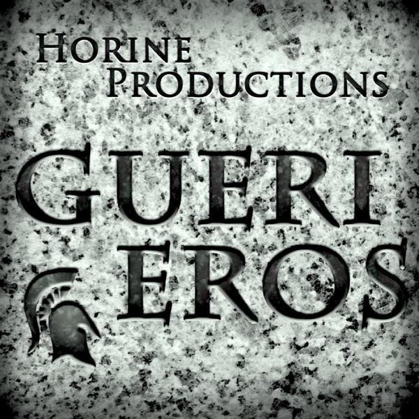 Gueri-Eros