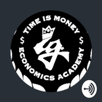 T.I.M.E Academy - Taking Control Of Your Money - Hosted By Quami B'Grindin podcast