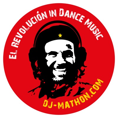 DJ MATHON IN DA HOUSE ® AND THE SOUND FROM IBIZA