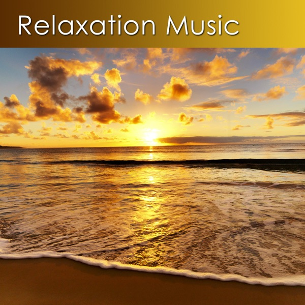 Be Relaxed and Stress Free Now!