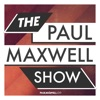 Paul Maxwell Today | Marketing | Writing | Self-Improvement  | Men's Lifestyle artwork