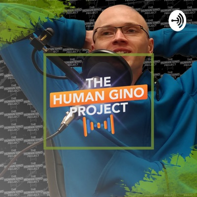 The Human Gino Project