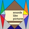 Sounds Like Pictures