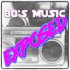 80s Music Exposed! artwork