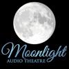 Moonlight Audio Theatre artwork
