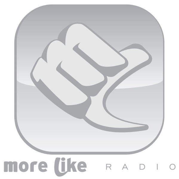 More Like Radio