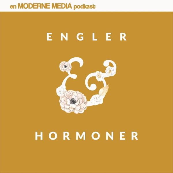 Engler og Hormoner