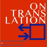 OnTranslation podcast