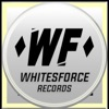 Whitesforce Records