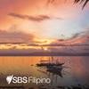 SBS Filipino artwork