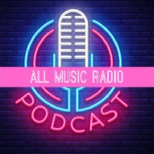 All Music Radio