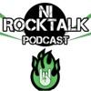 nirocktalk's Podcast