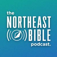Northeast Bible podcast