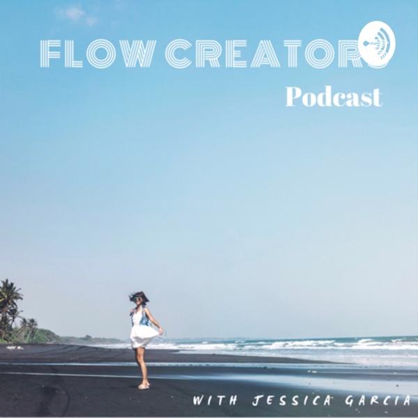 Flow Creators
