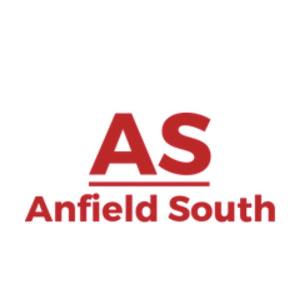 Anfield South - You'll Never Talk Alone